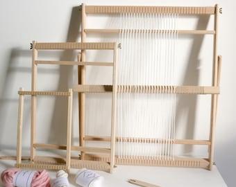 Large loom KIT