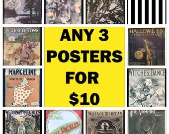 Sale Wall art for kid wall art for kid wall art for kid wall art for kid wall art for kid wall art for kid wall art for kid wall art for kid