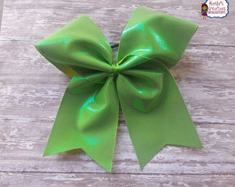 Lime Green Cheer Bows,Green Cheer Bows,Cheer Hair Bows,Lime Green Cheer Hair Bows,Green Cheer Hair Bows,Cheer Bows,Cheer.