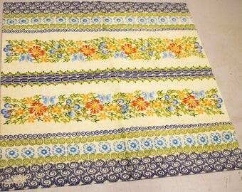 Decoupage napkin Paper napkins floral flowers garden Decoupage napkins scrapbooking paper napkin for decoupage