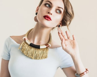 Jewellery gifts under $50