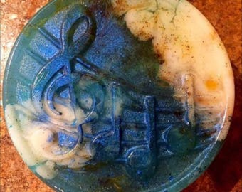 Music note soap,music,music note, sheet music note melody rock opera sing,music concert musical soul acoustic heavy metal sing rock n roll