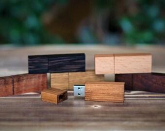 Exotic Wooden wood USB flash drive memory stick USB keys memory Wedding USB size 8 gb  16 gb 32 gb 64 gb usb stick