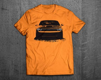Dodge Challenger shirts, SRT8 shirts challenger t shirt, Cars t shirts, men tshirts, women t shirts, muscle car shirts dodge shirts, fitness