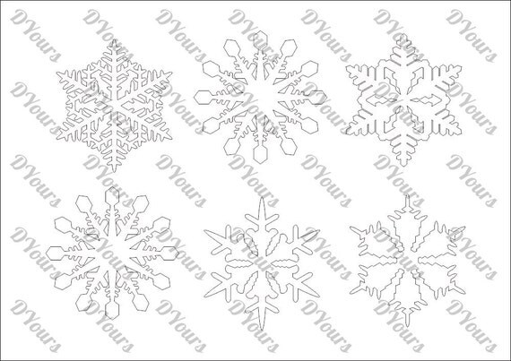 convert pdf to vector file for laser cutting