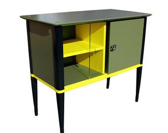 Storage cabinet - Fenji-