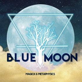 BlueMoonMagickShoponEtsy
