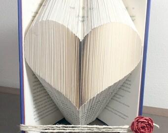 Valentines Gift My Heart, Be My Valentine, Key To My Heart, Valentines Day Gift, Gift For her,