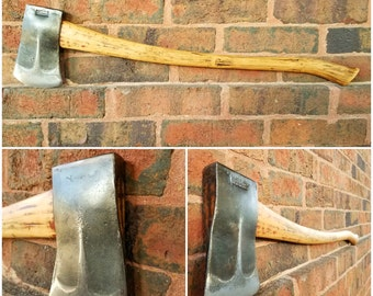 American Axe and Tool Boys Axe