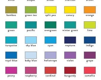 Versacolor Pigment Ink Stamp Pad