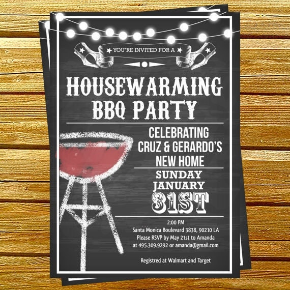 Astounding image throughout printable housewarming invitation