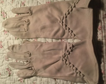 Pinkham Vintage Ladies gloves-Brand new