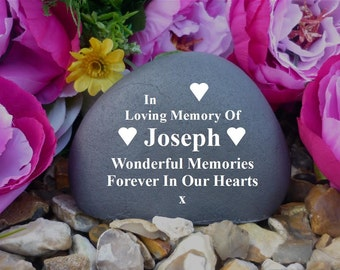 the wonderful memories of home Saying farewell to a home sarah sheer volume of memories it sentiments in my kids and grandkids — what a wonderful testament this old.
