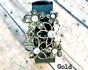 FitBit Surge, FitBit Charge HR Cover, FitBit Alta, Alta HR, FitBit Charge 2, Charge 2, FitBit Bling, Fit Bit, Gift for Mom, Mothers Day Gift
