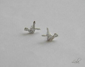 Earrings NOSECLIP