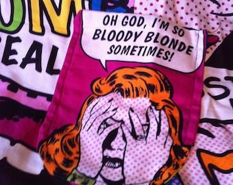 OMG my favourite playdress