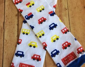 Baby Leg Warmers, Truck Leg Warmers, Infant Leg Warmers, Baby Boy Leg Warmers, Crawlers, Photo Prop