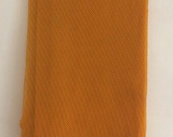 Free Shipping Vintage Lahriya Printed Fabric Curtain Drape Decorative  Indian Women Wear Saree VKEA131