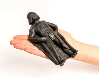 Darth Vader star wars birthday pipes for smoking pipe magic pipe with face pipe heady pipe cheap pipes