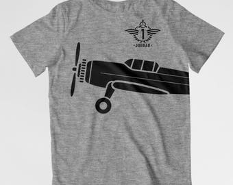 Airplane birthday shirt toddler airplane birthday theme kids airplane birthday shirt airplane theme