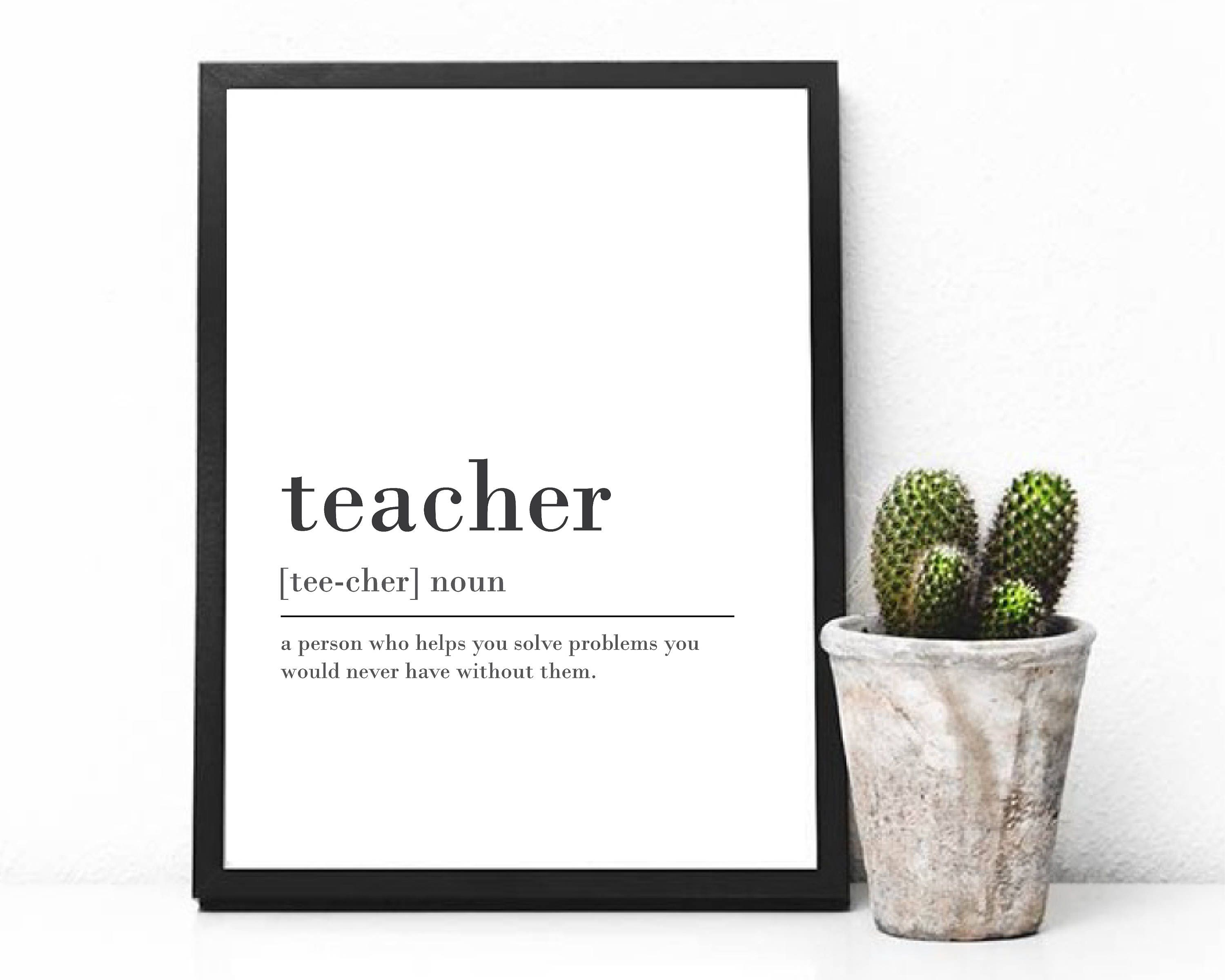 like this item - Teacher Pictures To Print