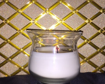 Soy Candles 8oz