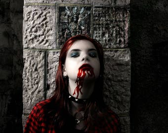 The One Path Of Vampireism - Part 2 Plus a couple of related EBooks FREE!