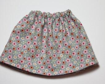 YoSD Skirt.