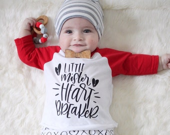 Valentine shirt for boys, Valentine shirt for girls, kids Valentine shirt, heart shirt, love shirt, girls valentine shirt, black shirt