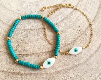Kari bracelet