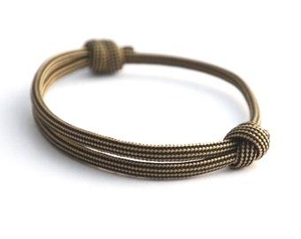 KOMIMAR surfer bracelet Sun - Friendship Bracelet - birthday - skipper - sail - Beach jewelry - Yachting - bracelet