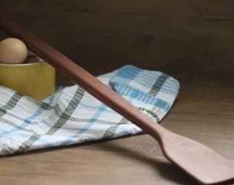 Timber Stock Pot Stirrer, 50cm Long Handle