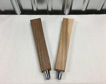 Beer Tap Handles - Small