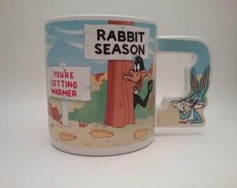 Office coffee mug Etsy