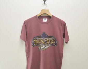 Vintage Universal Studio Florida T-Shirt