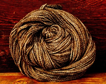 Storm - Worsted Weight