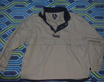Vintage Chaps Ralph Lauren Jacket XL