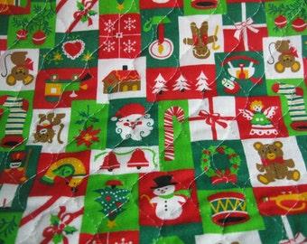 Items similar to christmas photo fine art photography for Charles craft christmas stockings