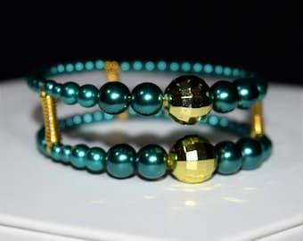 Emerald Kee