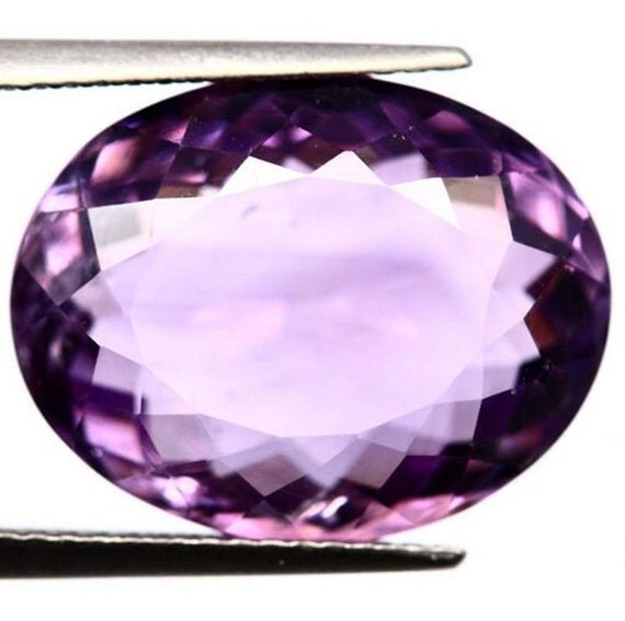 amethyst amethyst gemstone violet colour