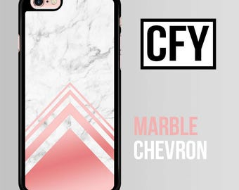 Marble Phone Case Rose Gold iPhone 6 Case, iPhone 6S, iPhone 5/5s 5c, iPhone 6 Plus Gift Mystical Galaxy Hipster Insta Teen Cute