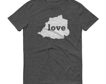 Vatican City, Pope, Catholic Shirts, Rome Art, Catholic Gifts, Vatican Shirt, Rome T Shirt, Vatican TShirt, Vatican Map, Rome Gifts