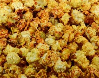 Bulk Caramel Corn ~ FREE SHIPPING