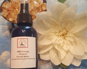 CMK Energy Original Clearing Spray: for clearing and balancing your energy (Agua de florida)