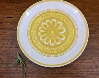Royal Ironstone by Royal China Dinner Plate