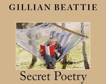 Secret Poetry Book 1 - Poetry For Adventurers