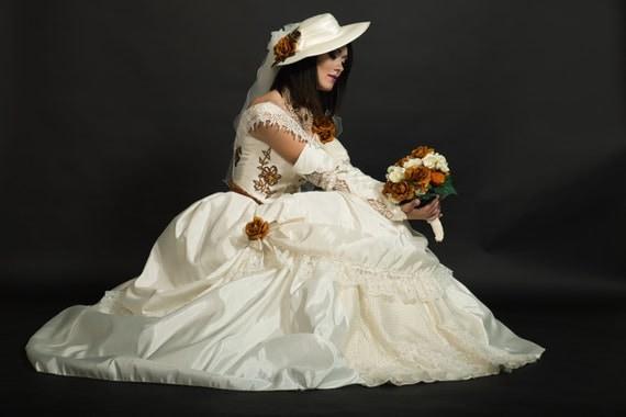 Minneapolis Wedding Dress Shops 55 Inspirational Steampunk Wedding Dress