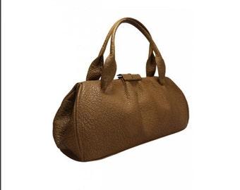 1960's handbag - CP452