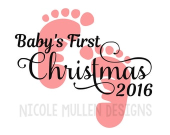 "Shop ""CHRISTMAS SVG"" in Patterns & Tutorials"