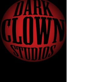 Dark Clown Presents Preview Issue - Limited to 150